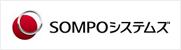 SOMPOシステムズ株式会社