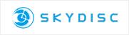 株式会社スカイディスク