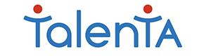 タレンタ株式会社