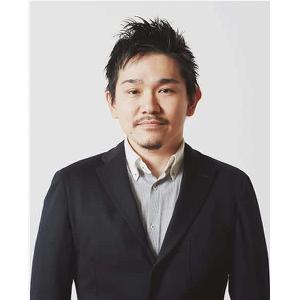 松本 健太郎氏
