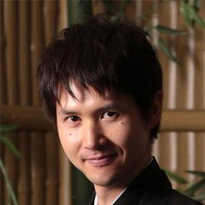 溝口 宗太郎 氏