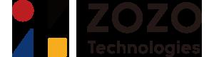 株式会社ZOZOテクノロジーズ