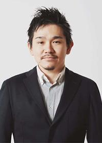 松本 健太郎