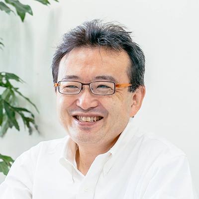 内閣官房 IT総合戦略室 村上 敬亮氏