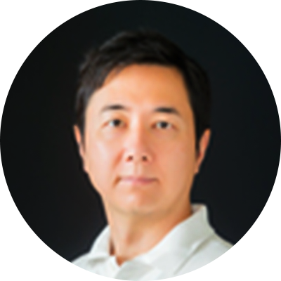 大村 健一郎 氏 アマゾン ウェブ サービス株式会社 パートナーアライアンス統括本部ISVパートナー本部 シニアパートナー金融事業開発 兼 AWS Data Exchange事業開発