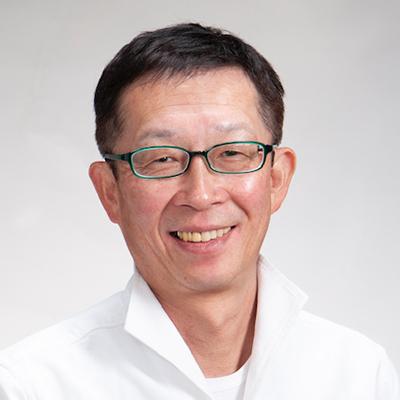長谷 聡 氏 富山第一銀行 取締役 事務統括システム部長兼ダイレクトバンキング部長