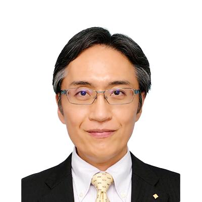横河マニュファクチャリング 遠藤 真氏