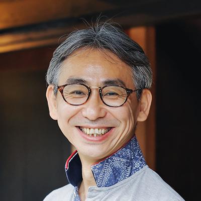 ファクトリーサイエンティスト協会 きづきアーキテクト 長島 聡氏