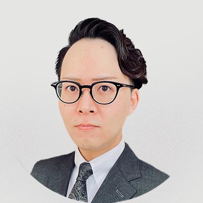 小原 俊輝 氏 株式会社近鉄百貨店 総合企画本部 IT戦略部 係長