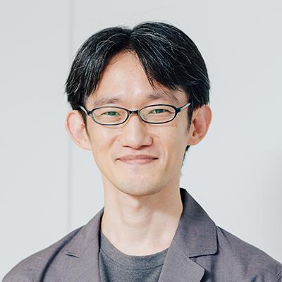 伊東 拓 氏 株式会社JR東日本クロスステーション デベロップメントカンパニー 企画部 システムユニットリーダー