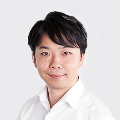 梅川 真人 氏 グーグル・クラウド・ジャパン合同会社 パートナー エンジニア データ アナリティクス スペシャリスト