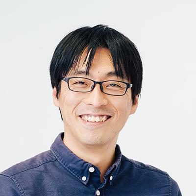 星野 靖東 氏 花キューピット株式会社 システム開発部 シニアマネージャー