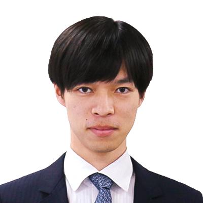 島田 直弥 氏 島田電子工業株式会社 事業開発