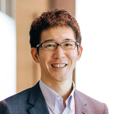 鈴木 健一郎 氏 鈴与株式会社 代表取締役社長