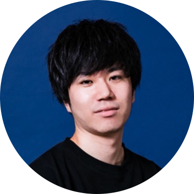 桐谷 豪 氏 Chatwork株式会社 ビジネス本部 ビジネスデベロップメントユニット DXソリューション推進部 マネージャー
